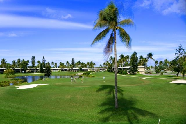 Naples 10min to the beach - Play golf for just $18 - Image 1 - Naples - rentals