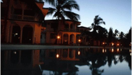 3bedroom furnished villa Diani Beach South Coast Mombasa Kenya - 3 bedroom furnished  villa to let Diani Beach Kenya - Mombasa - rentals