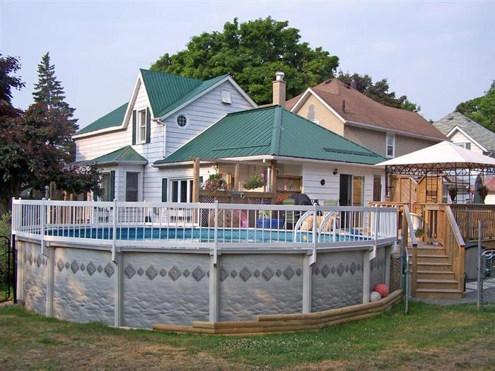 Beach and Main - Image 1 - Prince Edward County - rentals