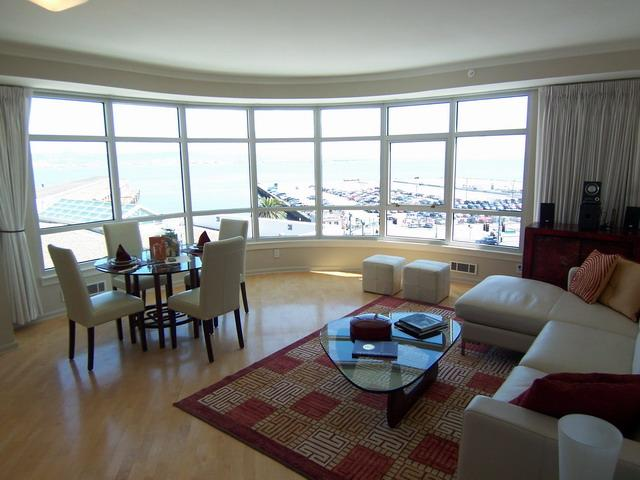 Great 2BD apt.in Financial Dis(FSPS3708) - Image 1 - San Francisco - rentals