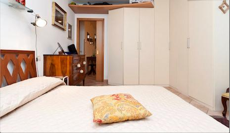 Charming, Cheap in Central Venice - Image 1 - Venice - rentals