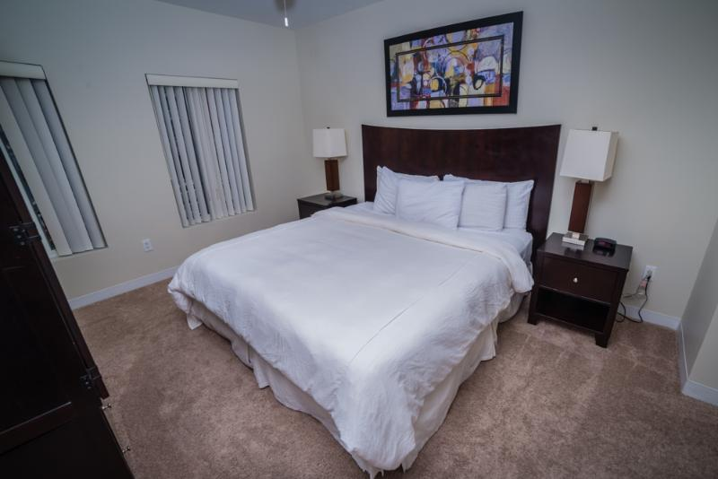 Kensington 108 1br at Suites of the Market Common! - Image 1 - Myrtle Beach - rentals