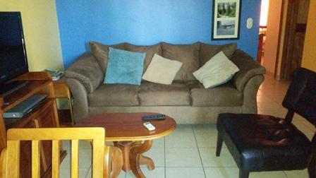 Beautiful condo for rent near the ocean Coco Beach - Image 1 - Ciudad Colon - rentals