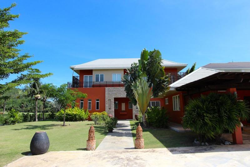 House in Palm hill golf course - Beautiful house in Palm Hill golf course - Hua Hin - rentals