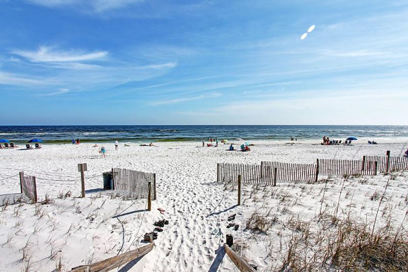 Seacrest 612 - Book Online!  Low Rates! Buy 4 Nights or More Get One FREE! - Image 1 - Fort Walton Beach - rentals