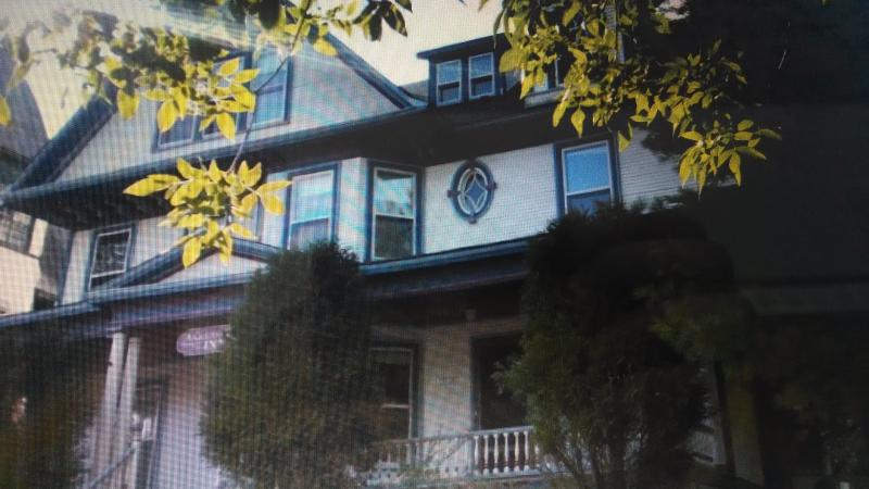 A. C. Weiss Home - Duluth's A.C Weiss Home... 3 Blocks from Lakewalk! - Duluth - rentals