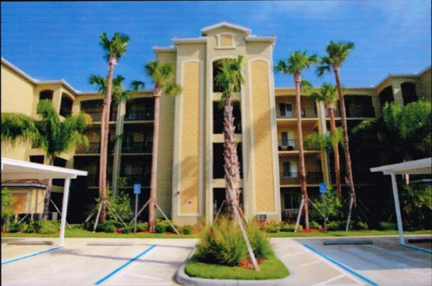 Exterior - Charming 2-Bedroom, 2-Bath Waterfront Condo - Bradenton - rentals