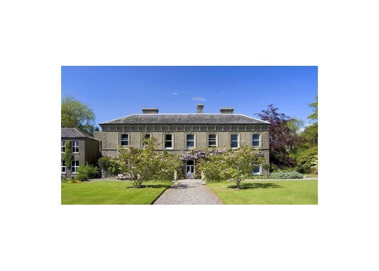 Blackwater Manor House - Image 1 - Rathcormack - rentals