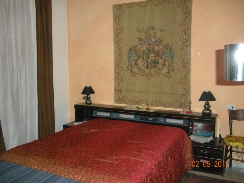 Apartment to let-in Alps, Italy, National Park - Image 1 - Malesco - rentals