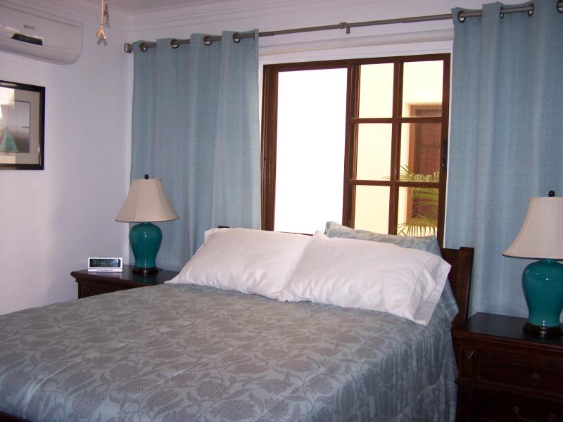 Rosa Hermosa C-101, Beautiful 2 bedrooms condo! - Image 1 - Bavaro - rentals