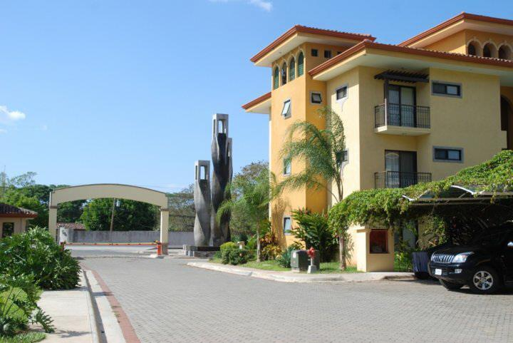 Best location, service and quality. - Image 1 - Tamarindo - rentals