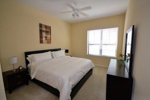 Wonderful 1 BD in Midtown2MD3011209 - Image 1 - Houston - rentals
