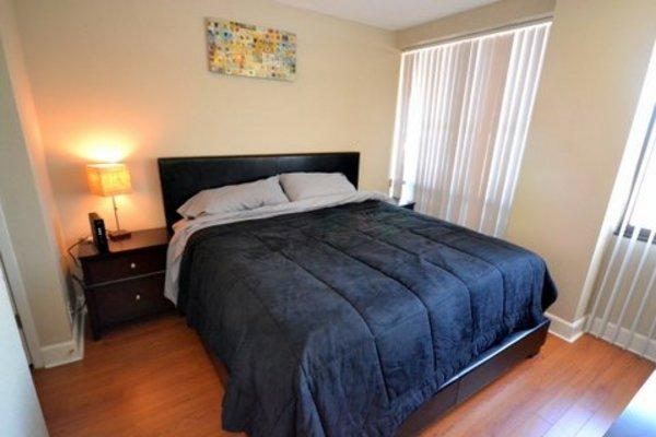 Great 1 BD in Downtown2MD16171917 - Image 1 - Houston - rentals
