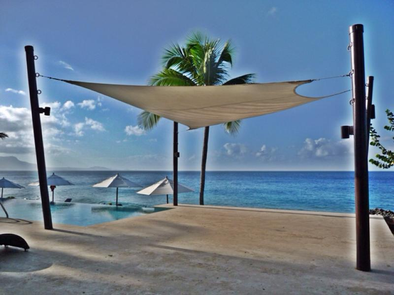 Infiniti Apartment Infront of the Beach - Image 1 - Sosua - rentals