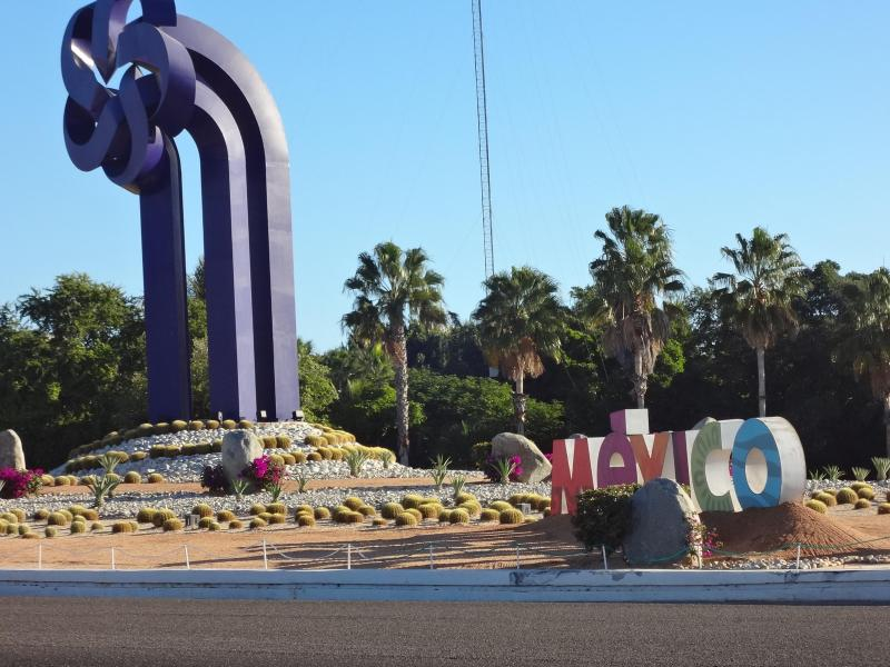 WELCOME TO LOS CABOS - Campestre Private Beach Club And Marina Beach Condo Special - Cabo San Lucas - rentals