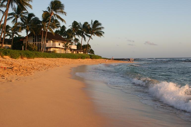 Kiahuna Plantation Resort is on this #1 rated beach in the world !! - Fabulous Kiahuna Condo on Kauai's Best Beach - Poipu - rentals