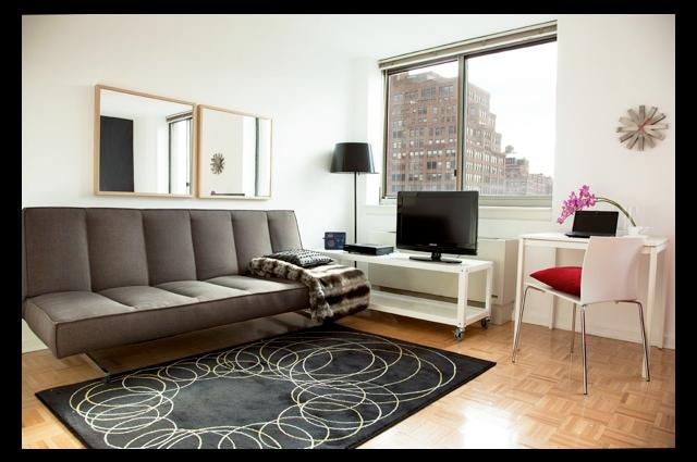 UltramodernSuperStudio9 at TimesSQ + Javits Center - Image 1 - Manhattan - rentals