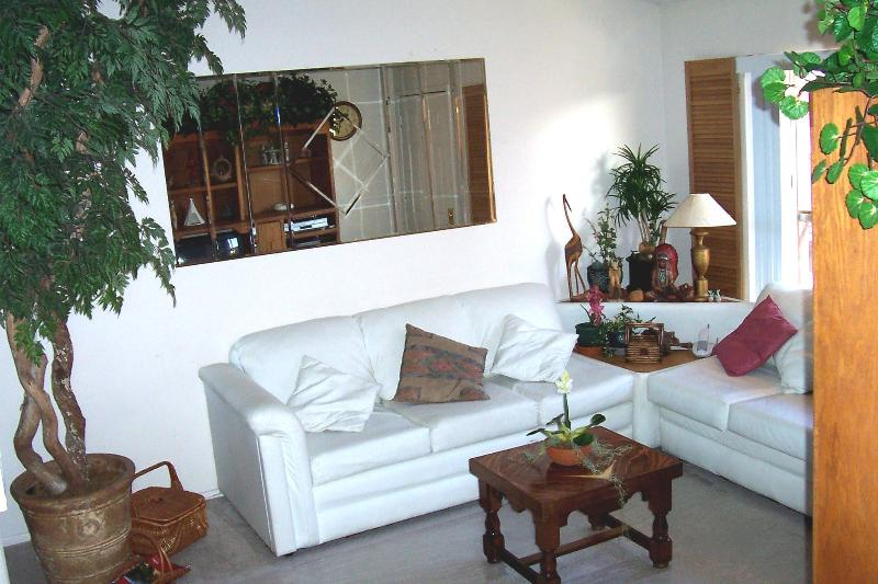 Living Room - Vacation Condo Mesa AZ from $39/n-BEST SUMMER RATE - Mesa - rentals