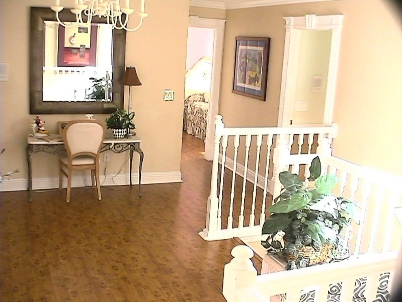 8 bed Quiet beautifully maintained private estate - Image 1 - Kissimmee - rentals
