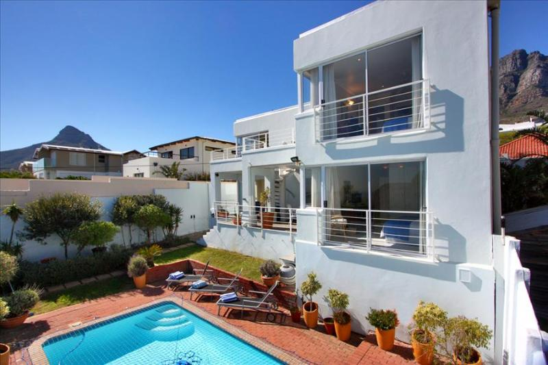CP Blue Waters - Image 1 - Cape Town - rentals