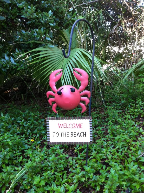 Welcome to the Beach! - NSBeach Getaway - New Smyrna Beach - rentals