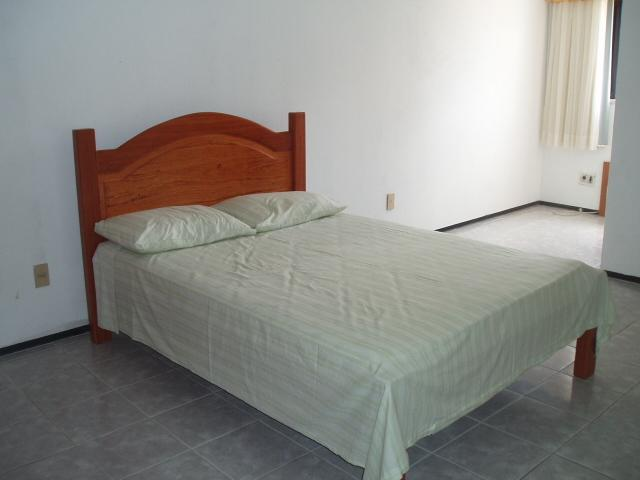 QUEEN BED  - YOUR 2nd HOME BY THE BEACH  IN BRAZIL! - Fortaleza - rentals