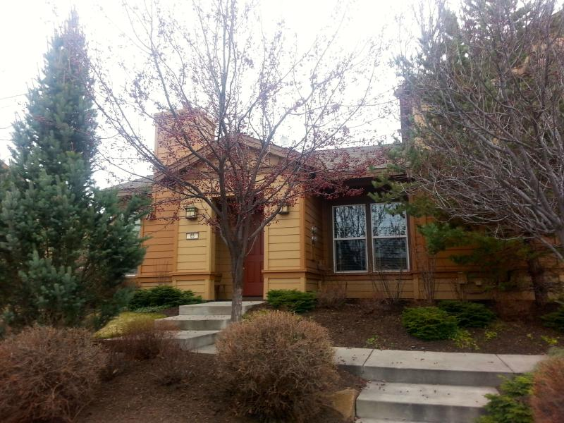 Front of Home - Walk to Old Mill & River, Children Welcome - Bend - rentals