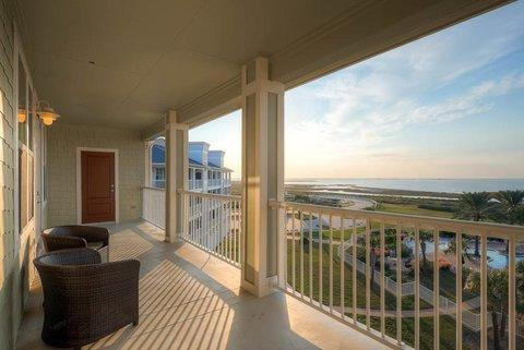 Sunset Villa ~ RA44496 - Image 1 - Galveston - rentals