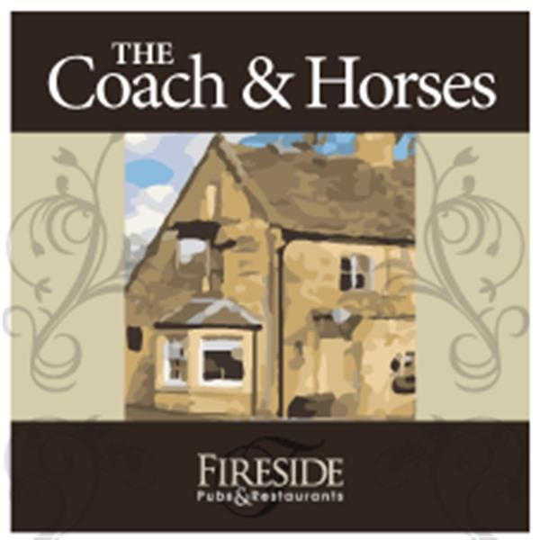The Coach & Horses B&B, traditional country pub - Image 1 - Bourton-on-the-Water - rentals