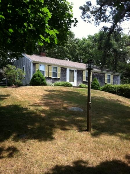 4BR 20 Bayberry Rd, East Dennis, MA - Image 1 - Harwich Port - rentals