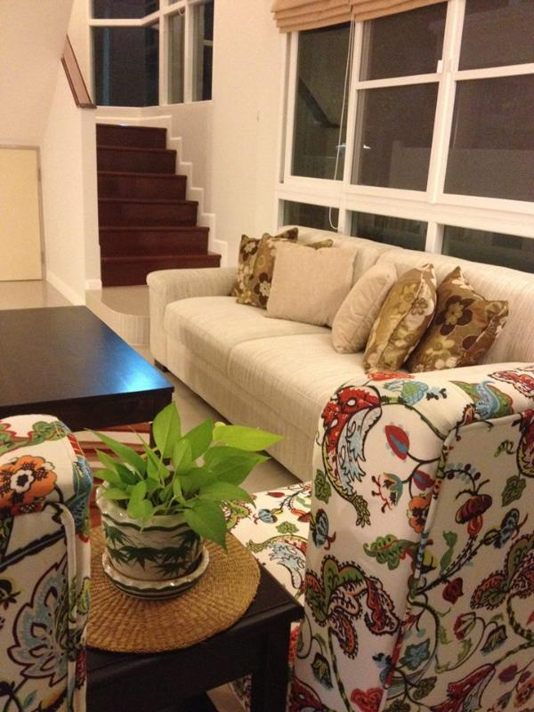 3 Bedrooms Spacious House For rent in Pakhok - Image 1 - Phuket - rentals