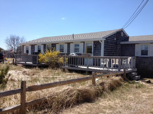 300 Phillips Road, Sagamore Beach, MA - Image 1 - Sagamore Beach - rentals
