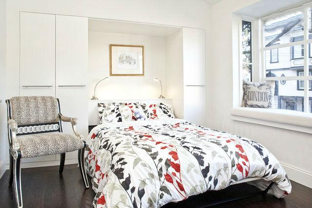 Lovely Cottage in Russian Hill - Image 1 - San Francisco - rentals