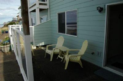 Jim's Crows Nest ~ RA44526 - Image 1 - Lincoln City - rentals