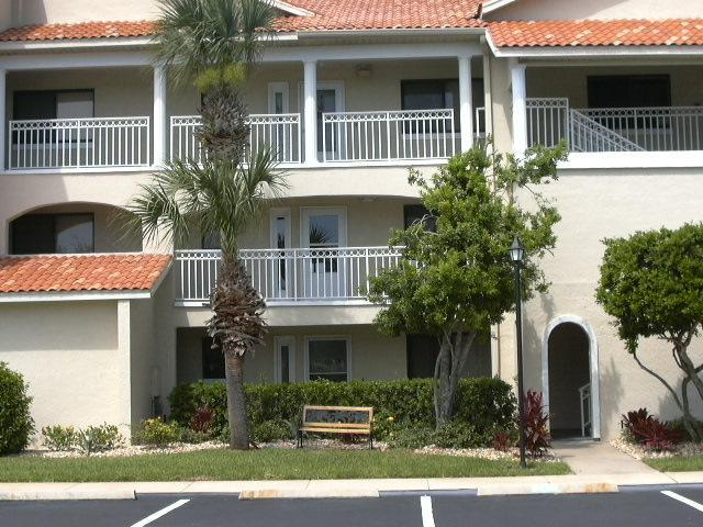 Front - 2 BR 2 Bath New Smyrna Beach (Bouchelle Island) Riverfront Escape - New Smyrna Beach - rentals