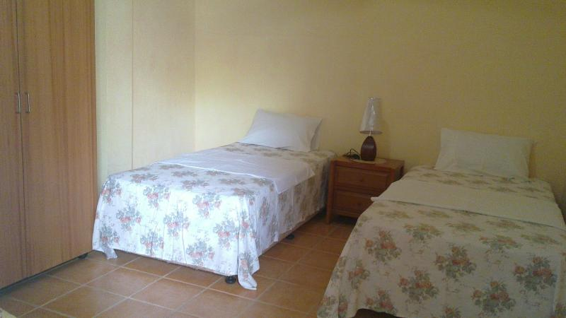 Top class house for rent - Image 1 - Davao - rentals