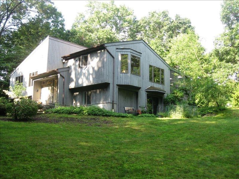 Sunny, Spacious, Private Home, Upstate New York! - Image 1 - Garrison - rentals