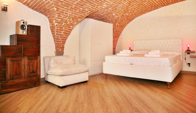 Suite Beatrice - Image 1 - Florence - rentals