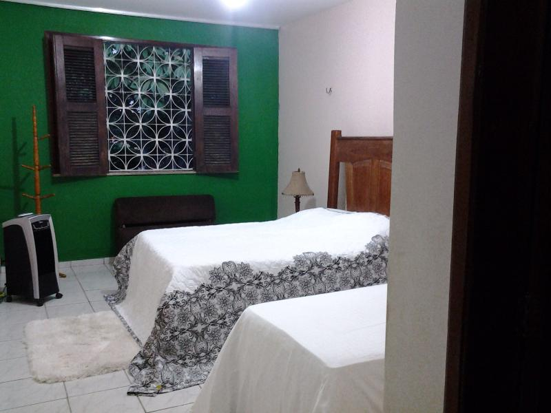 Lovely B&B near Future Beach - Image 1 - Fortaleza - rentals