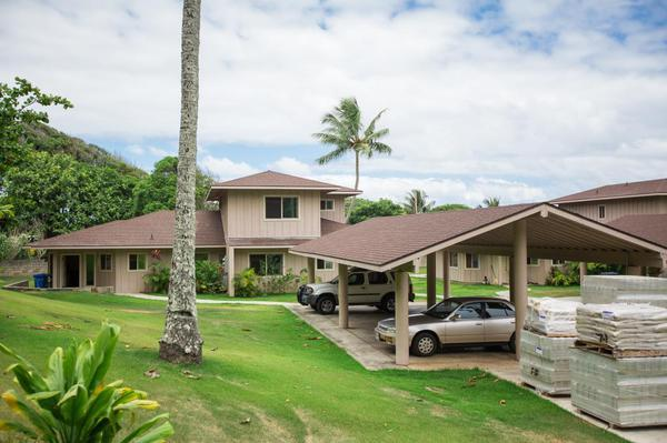 Homestead House/Villa - 6BR, up to 20Guests, w/BBQ - Image 1 - Hauula - rentals