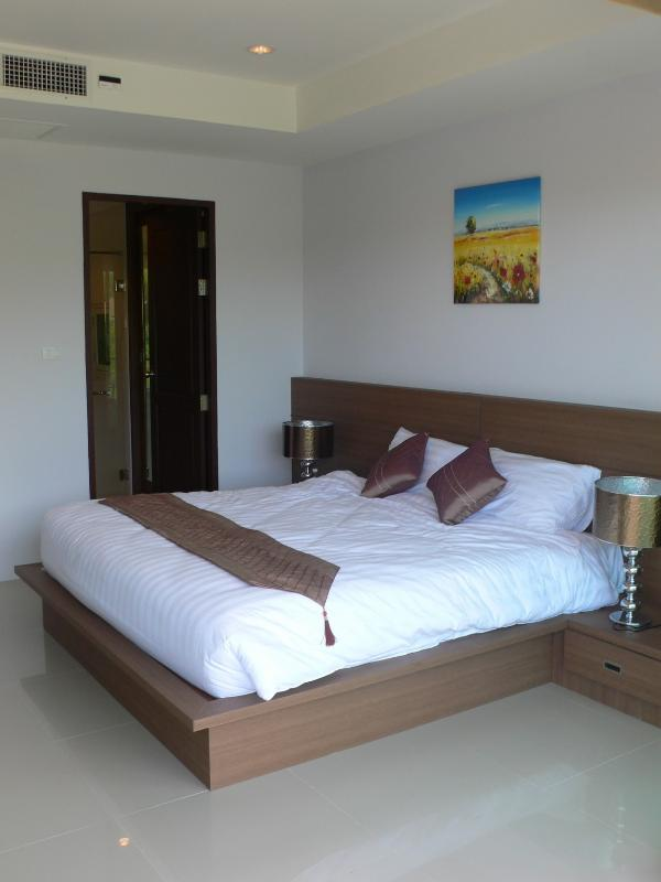 1 Bedroom Condo For Rent/ Sale at Bangtao ( within distance to Bangtao and Surin beach) - Image 1 - Phuket - rentals