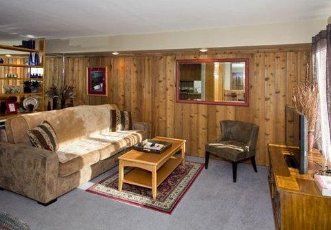 Discovery 4 #119 ~ RA44617 - Image 1 - Mammoth Lakes - rentals