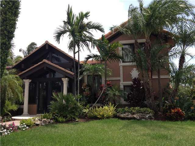 Luxury By The Sea - Waterfront - Image 1 - Lauderdale by the Sea - rentals