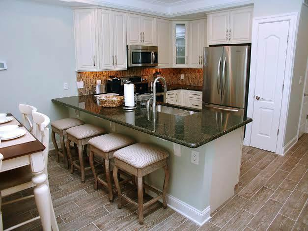 Lighthouse Cove #414 - Image 1 - Dewey Beach - rentals