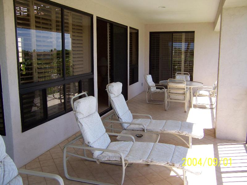 Waikoloa Shores 2 BR Condo with Affordable Luxury - Image 1 - Waikoloa - rentals
