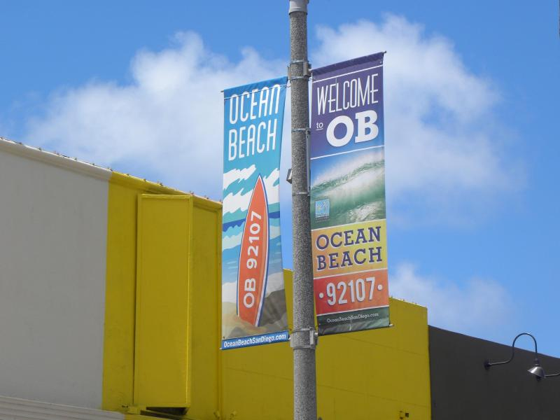 Clean and Cozy- New Beach Cottage Avail NOW!!! - Image 1 - San Diego - rentals