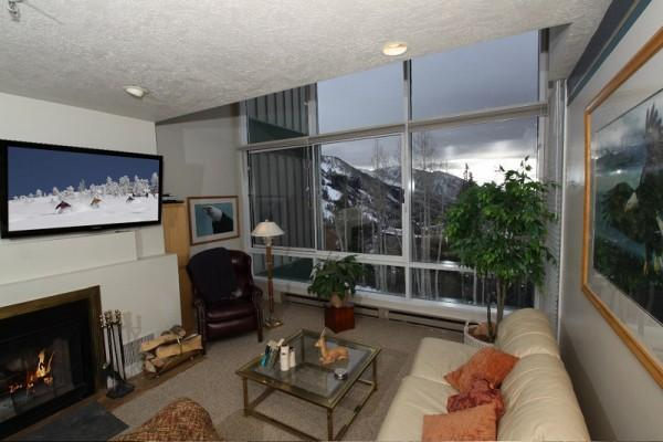 The View #5 - Image 1 - Alta - rentals