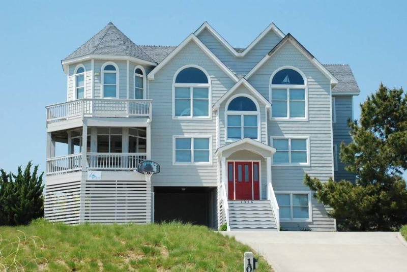 Point of Views - Image 1 - Corolla - rentals