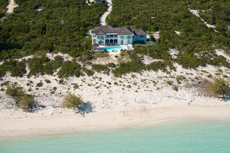 - Long Bay House - Turks and Caicos - rentals
