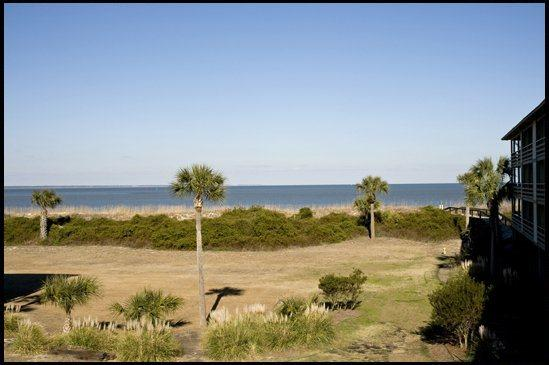 Lighthouse Point 32B - Lighthouse Point 32B - Tybee Island - rentals